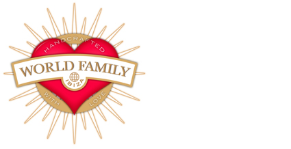 logo-world-family