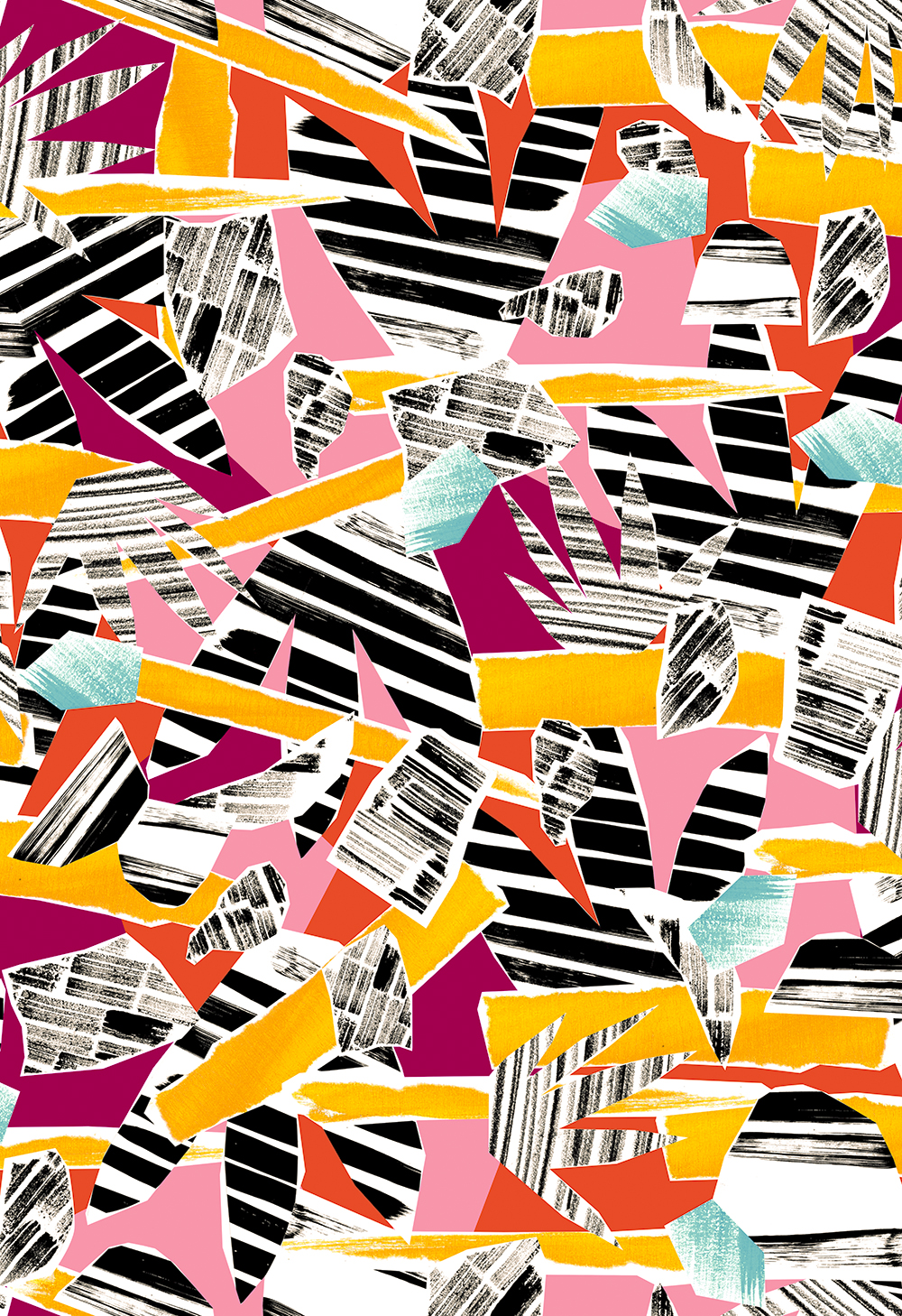 graphic-landscape-print-anna-falco2