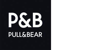 pullandbear-logo