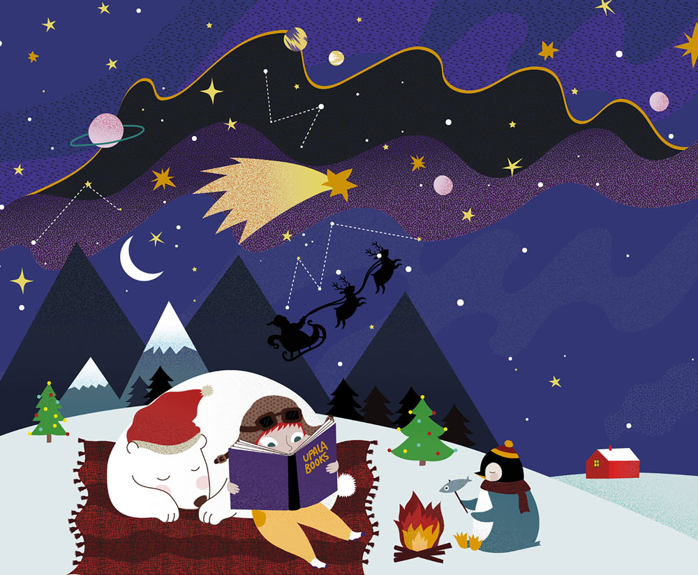 christmas-illustration-upalabooks