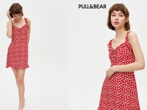 pullandbear-printdesign-flowers