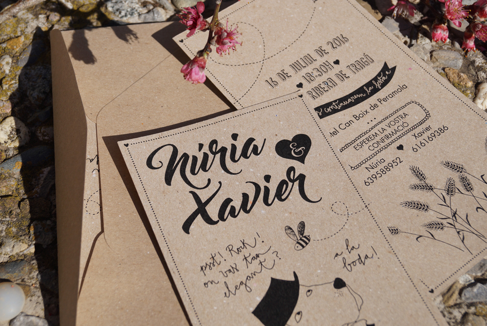 Anna Falcó-wedding-invitation-nuria
